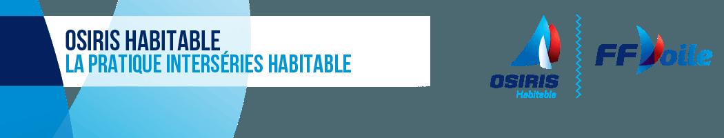 OSIRIS Habitable