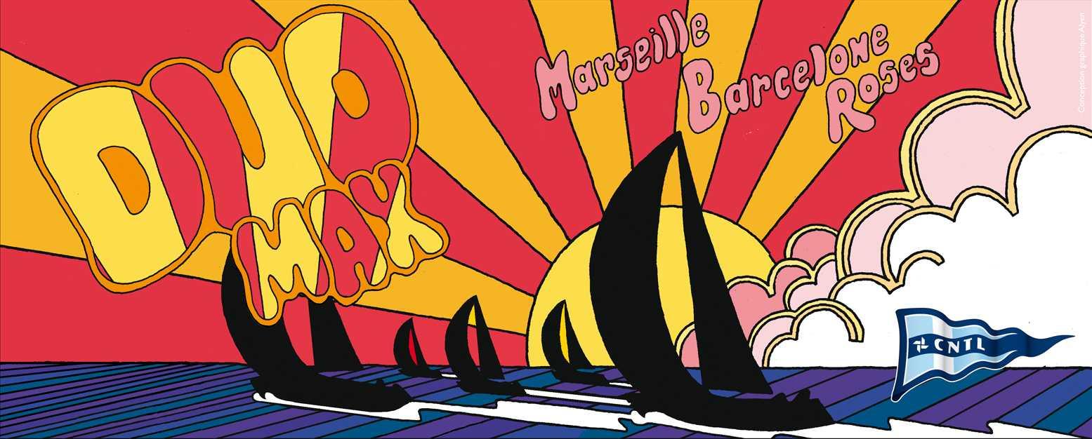 Duo Max Marseille