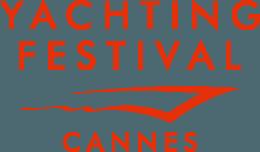 USHIP Marseille Pointe Rouge salon nautique de Cannes