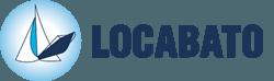 Locabato vente et location de bateau sur Marseille