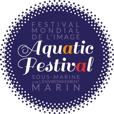 Festival Mondial de l'Image Sous-Marine - Marseille, France