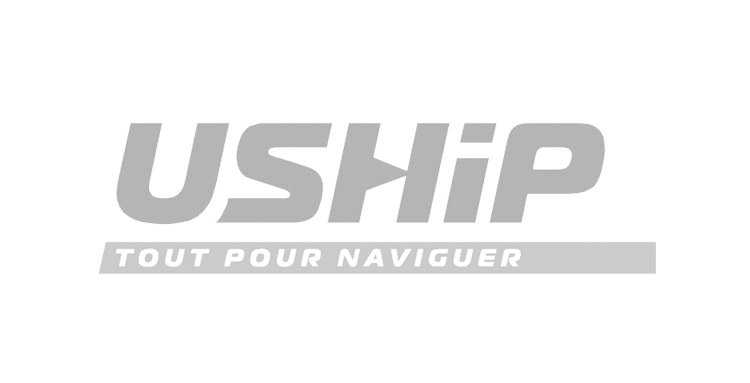 Magasin USHIP accastillage Marseille Pointe Rouge