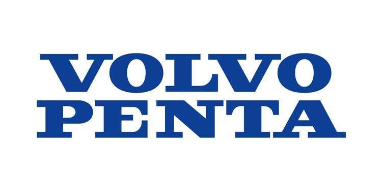 Distributeur et Partenaire-Volvo Penta moteur à usage maritime à Marseille