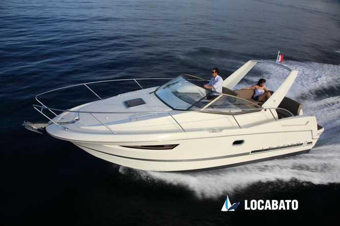 location-bateau-jeanneau-leader-8-marseille-2
