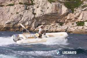 Location bateau de plaisance à Marseille BSC 65