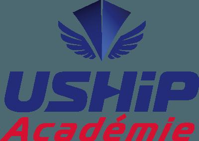 Uship Academie