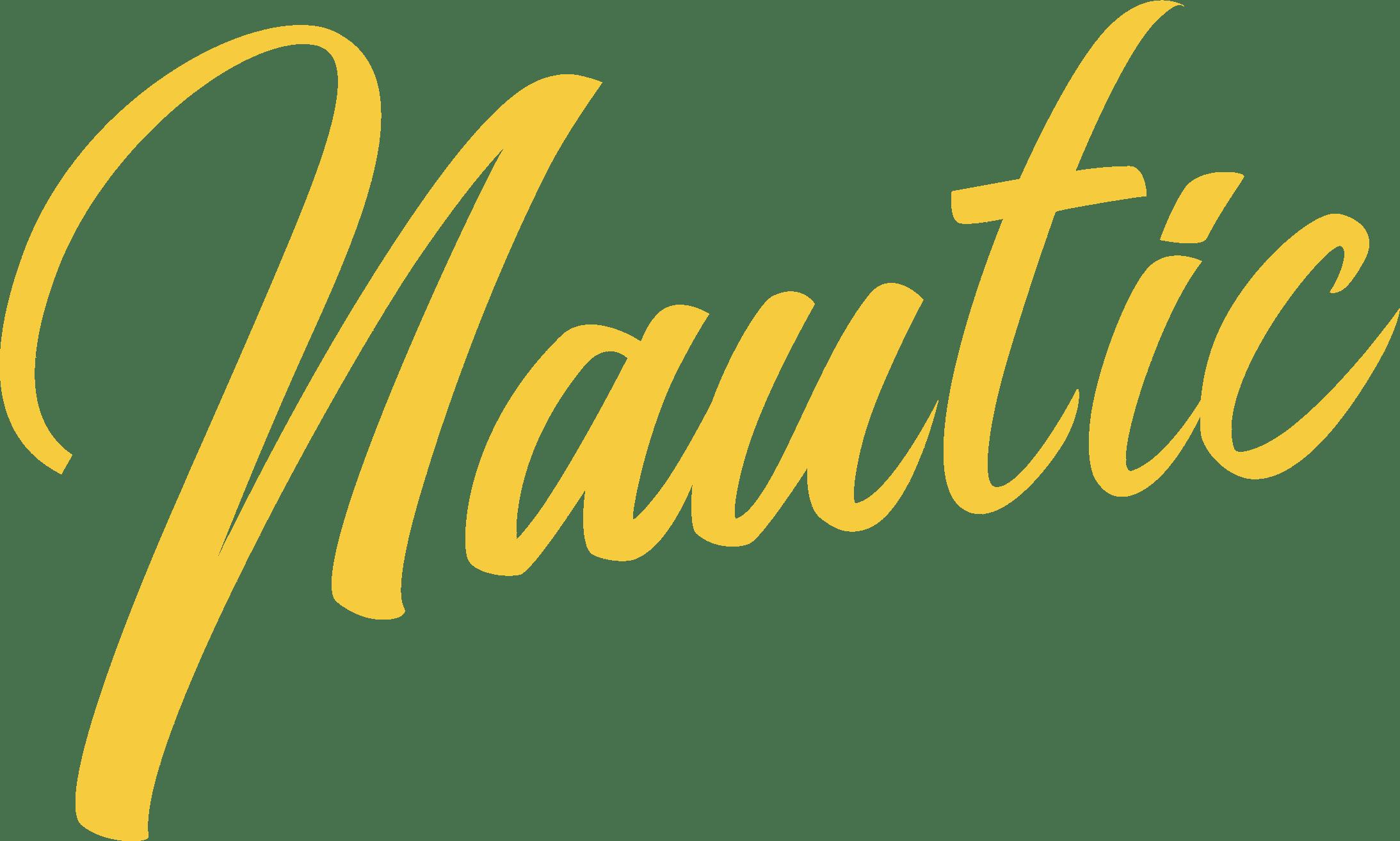 Salon nautique international de paris 2017 avec yacht for Salon du nautisme paris 2017