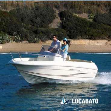 Location bateau Marseille Marine Accastillage bateau camping-car Uship Marseille - Locabato Pointe Rouge