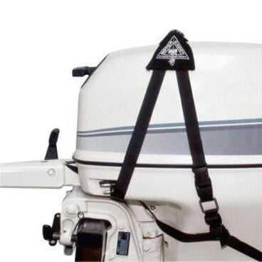 Moteur Marine Accastillage bateau camping-car Uship Marseille - Locabato Pointe Rouge
