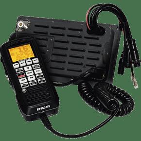VHF fixe ASN Navicom RT850