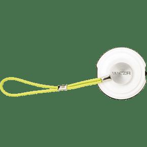 Capteur météo connecté WEZR