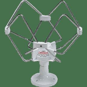 Antenne TV Omnimax