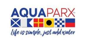 Logo-boat-Aquaparx