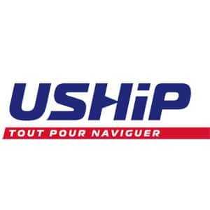 USHIP antifouling
