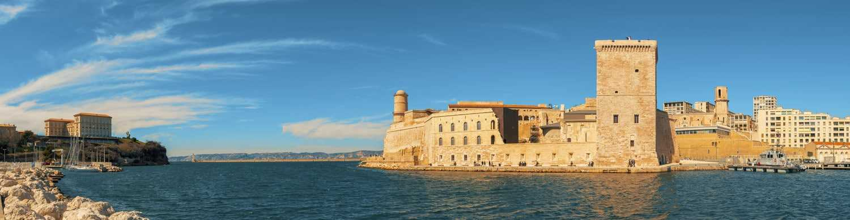Location de bateau Marseille, les nouveaux bateaux à louer