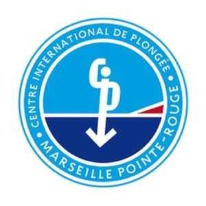 Louer un bateau de plongée - CIP Marseille Plongée sous marine Marseille
