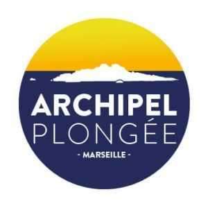 Louer un bateau de plongée - Archipel Plongée sous marine Marseille