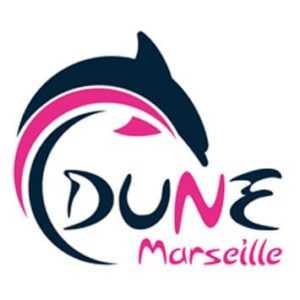 Louer un bateau de plongée - Dune Plongée sous marine Marseille